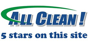 ALL CLEAN!, LLC Link to my reviews