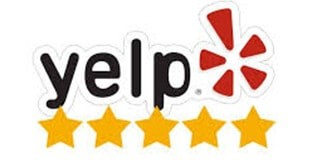 Yelp Link to my reviews